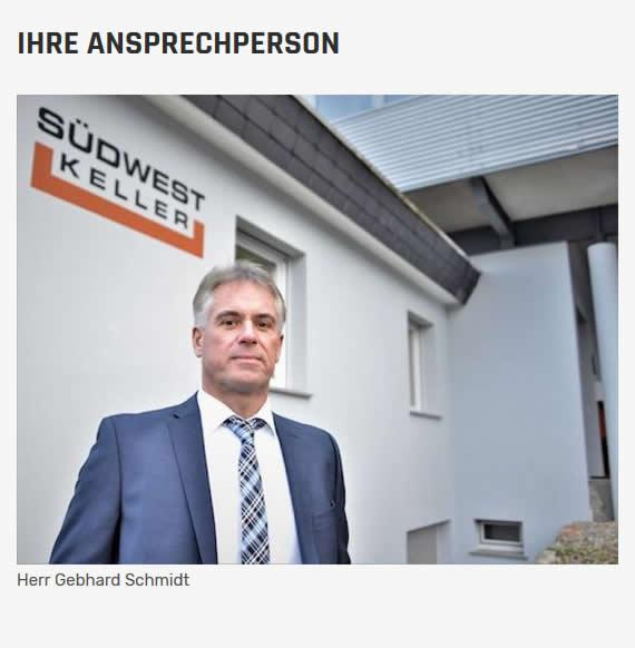 Bodenplatten Firma in  Brandenburg (Havel)